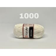 YarnArt Begonia 1000