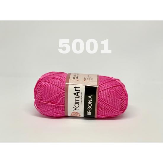"""пряжа yarnart begonia 5001 ( ярнарт бегония ) для вязания ажурных и детских шапочек, панамок, кофточек, одежды для детей и взрослых - в интернет-магазине """"пряжа-shop"""" 58 priazha-shop.com 2"""