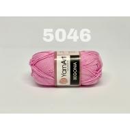 YarnArt Begonia 5046