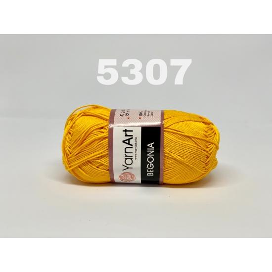 """пряжа yarnart begonia 5307 ( ярнарт бегония ) для вязания ажурных и детских шапочек, панамок, кофточек, одежды для детей и взрослых - в интернет-магазине """"пряжа-shop"""" 61 priazha-shop.com 2"""