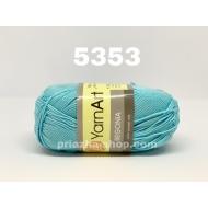 """пряжа alize puffy 416 ( ализе пуффи ) для вязания детских пледов, игрушек, декоративных подушек, шарфиков - купить в украине в интернет-магазине """"пряжа-shop"""" 398 priazha-shop.com 23"""