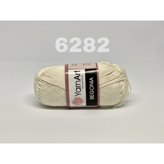 """пряжа yarnart begonia 6282 ( ярнарт бегония ) для вязания ажурных и детских шапочек, панамок, кофточек, одежды для детей и взрослых - в интернет-магазине """"пряжа-shop"""" 76 priazha-shop.com 2"""