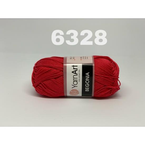"""пряжа yarnart begonia 6328 ( ярнарт бегония ) для вязания ажурных и детских шапочек, панамок, кофточек, одежды для детей и взрослых - в интернет-магазине """"пряжа-shop"""" 85 priazha-shop.com 2"""
