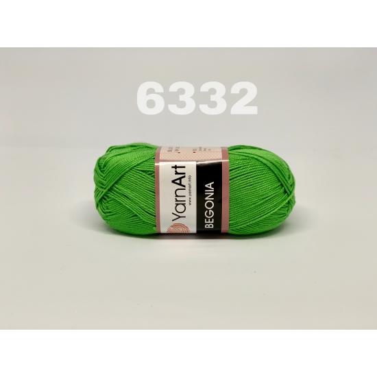 """пряжа yarnart begonia 6332 ( ярнарт бегония ) для вязания ажурных и детских шапочек, панамок, кофточек, одежды для детей и взрослых - в интернет-магазине """"пряжа-shop"""" 68 priazha-shop.com 2"""