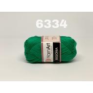 """пряжа yarnart begonia 6332 ( ярнарт бегония ) для вязания ажурных и детских шапочек, панамок, кофточек, одежды для детей и взрослых - в интернет-магазине """"пряжа-shop"""" 68 priazha-shop.com 40"""