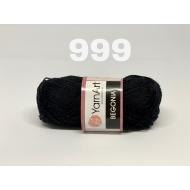 YarnArt Begonia 999