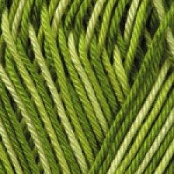 YarnArt Begonia Melange 0188