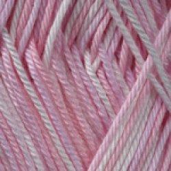 YarnArt Begonia Melange 3051