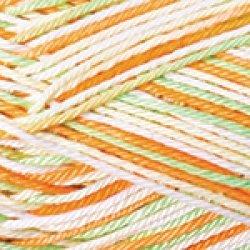 YarnArt Begonia Melange 503