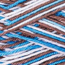 YarnArt Begonia Melange 505