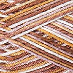 YarnArt Begonia Melange 506