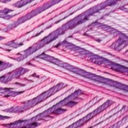 YarnArt Begonia Melange 508