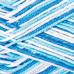 YarnArt Begonia Melange 510