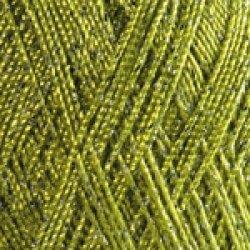 YarnArt Bright 123