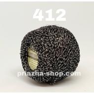 """пряжа yarnart camellia 413 ( ярнарт камелия ) для вязания одежды, декора, отделки с большим выбором цветов - с доставкой по украине в интернет-магазине """"пряжа-shop"""" 2991 priazha-shop.com 17"""