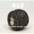 """пряжа yarnart camellia 412 ( ярнарт камелия ) для вязания одежды, декора, отделки с большим выбором цветов - с доставкой по украине в интернет-магазине """"пряжа-shop"""" 2992 priazha-shop.com 40"""