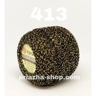 """пряжа yarnart camellia 415 ( ярнарт камелия ) для вязания одежды, декора, отделки с большим выбором цветов - с доставкой по украине в интернет-магазине """"пряжа-shop"""" 2650 priazha-shop.com 16"""
