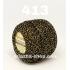 """пряжа yarnart camellia 413 ( ярнарт камелия ) для вязания одежды, декора, отделки с большим выбором цветов - с доставкой по украине в интернет-магазине """"пряжа-shop"""" 2991 priazha-shop.com 20"""