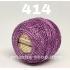 """пряжа yarnart camellia 414 ( ярнарт камелия ) для вязания одежды, декора, отделки с большим выбором цветов - с доставкой по украине в интернет-магазине """"пряжа-shop"""" 2647 priazha-shop.com 40"""