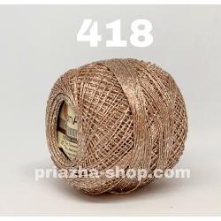 YarnArt Camellia 418