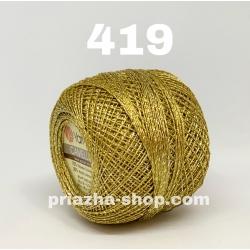 YarnArt Camellia 419