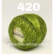 """пряжа yarnart camellia 423 ( ярнарт камелия ) для вязания одежды, декора, отделки с большим выбором цветов - с доставкой по украине в интернет-магазине """"пряжа-shop"""" 2644 priazha-shop.com 10"""