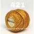 """пряжа yarnart camellia 421 ( ярнарт камелия ) для вязания одежды, декора, отделки с большим выбором цветов - с доставкой по украине в интернет-магазине """"пряжа-shop"""" 2643 priazha-shop.com 40"""