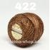 """пряжа yarnart camellia 422 ( ярнарт камелия ) для вязания одежды, декора, отделки с большим выбором цветов - с доставкой по украине в интернет-магазине """"пряжа-shop"""" 2642 priazha-shop.com 40"""