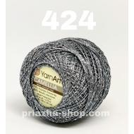 """пряжа yarnart camellia 423 ( ярнарт камелия ) для вязания одежды, декора, отделки с большим выбором цветов - с доставкой по украине в интернет-магазине """"пряжа-shop"""" 2644 priazha-shop.com 3"""