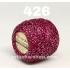 """пряжа yarnart camellia 426 ( ярнарт камелия ) для вязания одежды, декора, отделки с большим выбором цветов - с доставкой по украине в интернет-магазине """"пряжа-shop"""" 2649 priazha-shop.com 40"""