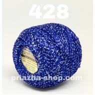 """пряжа yarnart camellia 423 ( ярнарт камелия ) для вязания одежды, декора, отделки с большим выбором цветов - с доставкой по украине в интернет-магазине """"пряжа-shop"""" 2644 priazha-shop.com 15"""