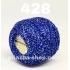 """пряжа yarnart camellia 428 ( ярнарт камелия ) для вязания одежды, декора, отделки с большим выбором цветов - с доставкой по украине в интернет-магазине """"пряжа-shop"""" 2651 priazha-shop.com 40"""