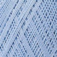 """пряжа alize diva stretch 55 ( ализе дива стрейч ) для вязания купальников, топов, кофточек, беретов, платьев, различных аксессуаров и игрушек - купить в украине в интернет-магазине """"пряжа-shop"""" 260 priazha-shop.com 35"""