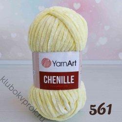 YarnArt Chenille 561