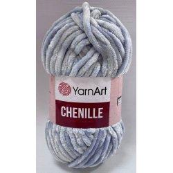 YarnArt Chenille 576