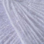 """пряжа yarnart christmas 33 ( ярнарт кристмас ) для декоративного вязания пледов, игрушек и различных зимних аксессуаров - купить в украине в интернет-магазине """"пряжа-shop"""" 4931 priazha-shop.com 4"""