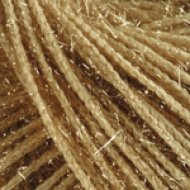 """пряжа yarnart christmas 33 ( ярнарт кристмас ) для декоративного вязания пледов, игрушек и различных зимних аксессуаров - купить в украине в интернет-магазине """"пряжа-shop"""" 4931 priazha-shop.com 7"""