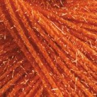 """пряжа yarnart christmas 33 ( ярнарт кристмас ) для декоративного вязания пледов, игрушек и различных зимних аксессуаров - купить в украине в интернет-магазине """"пряжа-shop"""" 4931 priazha-shop.com 15"""