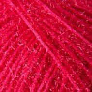 """пряжа yarnart christmas 32 ( ярнарт кристмас ) для декоративного вязания салфеток, поделок и игрушек и праздничных кружевных аксессуаров - купить в интернет-магазине """"пряжа-shop"""" 4930 priazha-shop.com 17"""