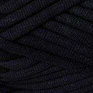 """пряжа yarnart cord yarn 774 ( ярнарт корд ярн ) для вязания чехлов, пуфиков, плетения сумок и салфеток, рюкзаков и клатчей, хлопковых пледов и ажурных ковриков - купить с доставкой по всей украине в интернет-магазине """"пряжа-shop"""" 4960 priazha-shop.com 4"""