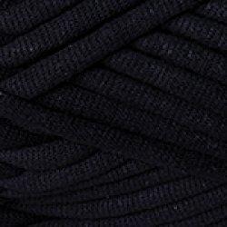 YarnArt Cord Yarn 750