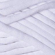 """пряжа yarnart cord yarn 774 ( ярнарт корд ярн ) для вязания чехлов, пуфиков, плетения сумок и салфеток, рюкзаков и клатчей, хлопковых пледов и ажурных ковриков - купить с доставкой по всей украине в интернет-магазине """"пряжа-shop"""" 4960 priazha-shop.com 5"""