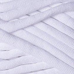 YarnArt Cord Yarn 751