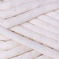 """пряжа yarnart cord yarn 774 ( ярнарт корд ярн ) для вязания чехлов, пуфиков, плетения сумок и салфеток, рюкзаков и клатчей, хлопковых пледов и ажурных ковриков - купить с доставкой по всей украине в интернет-магазине """"пряжа-shop"""" 4960 priazha-shop.com 6"""