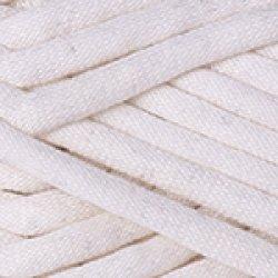 YarnArt Cord Yarn 752