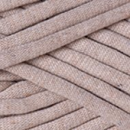 """пряжа yarnart cord yarn 774 ( ярнарт корд ярн ) для вязания чехлов, пуфиков, плетения сумок и салфеток, рюкзаков и клатчей, хлопковых пледов и ажурных ковриков - купить с доставкой по всей украине в интернет-магазине """"пряжа-shop"""" 4960 priazha-shop.com 7"""