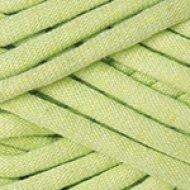 """пряжа yarnart cord yarn 774 ( ярнарт корд ярн ) для вязания чехлов, пуфиков, плетения сумок и салфеток, рюкзаков и клатчей, хлопковых пледов и ажурных ковриков - купить с доставкой по всей украине в интернет-магазине """"пряжа-shop"""" 4960 priazha-shop.com 8"""