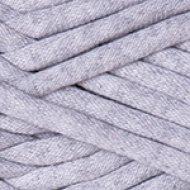 """пряжа yarnart cord yarn 774 ( ярнарт корд ярн ) для вязания чехлов, пуфиков, плетения сумок и салфеток, рюкзаков и клатчей, хлопковых пледов и ажурных ковриков - купить с доставкой по всей украине в интернет-магазине """"пряжа-shop"""" 4960 priazha-shop.com 9"""