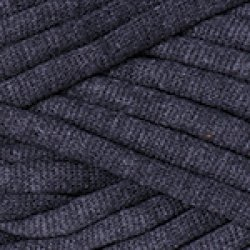 YarnArt Cord Yarn 758