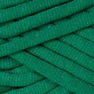 """пряжа yarnart cord yarn 774 ( ярнарт корд ярн ) для вязания чехлов, пуфиков, плетения сумок и салфеток, рюкзаков и клатчей, хлопковых пледов и ажурных ковриков - купить с доставкой по всей украине в интернет-магазине """"пряжа-shop"""" 4960 priazha-shop.com 11"""